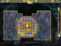 2. Enchanted Cavern 2 gioco screenshot