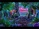 1. Enchanted Kingdom: Descent of the Elders Collector's Edition gioco screenshot