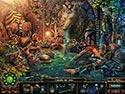 1. Enchantia: L'ira della Regina Fenice Edizione Spec gioco screenshot