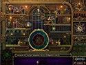 2. Enchantia: L'ira della Regina Fenice Edizione Spec gioco screenshot