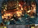 2. Enigmatis: I fantasmi di Maple Creek gioco screenshot