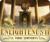 Enlightenus II: La Torre Sempiterna