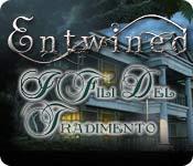 Entwined: I fili del tradimento