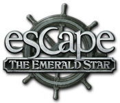 Caratteristica Screenshot Gioco Escape the Emerald Star
