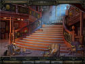 2. Escape the Emerald Star gioco screenshot