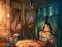 1. European Mystery: Il Profumo del Desiderio Edizion gioco screenshot