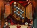 2. European Mystery: Il Profumo del Desiderio Edizion gioco screenshot