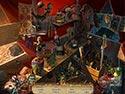 1. European Mystery: Il Profumo del Desiderio gioco screenshot
