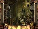 1. Exorcist 2 gioco screenshot
