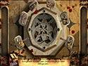 2. Exorcist 2 gioco screenshot
