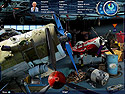 2. Esploratore Hawaiano: L'Isola Persa gioco screenshot