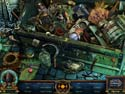 1. Fabled Legends: Il pifferaio oscuro gioco screenshot