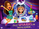 1. Fabulous: Angela's High School Reunion Collector's gioco screenshot