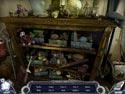 1. Fairy Tale Mysteries: Il ladro di marionette gioco screenshot
