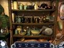 1. Fairy Tale Mysteries: Il ladro di marionette Edizi gioco screenshot