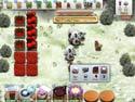 1. Farm Fables gioco screenshot
