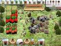 2. Farm Fables gioco screenshot
