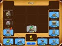 2. Farm Frenzy Pizza Party gioco screenshot