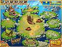1. Farm Frenzy: Viking Heroes gioco screenshot