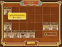 2. Farm Frenzy: Viking Heroes gioco screenshot