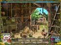 1. Farmington Tales gioco screenshot