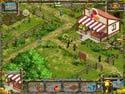 2. Farmington Tales gioco screenshot