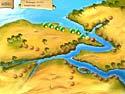 1. Fate of the Pharaoh gioco screenshot