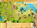 2. Fate of the Pharaoh gioco screenshot