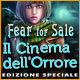 Fear for Sale: Il Cinema dell'Orrore Edizione Speciale