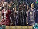 1. Fear for Sale: Il Cinema dell'Orrore Edizione Spec gioco screenshot