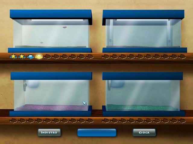Screenshot Del Gioco 3 FishCo