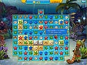 2. Fishdom 3 gioco screenshot