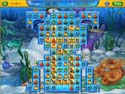 2. Fishdom: Frosty Splash gioco screenshot