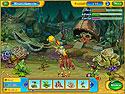 1. Fishdom: Seasons Under the Sea gioco screenshot