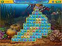 2. Fishdom: Seasons Under the Sea gioco screenshot