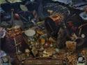 1. Forbidden Secrets: Città aliena gioco screenshot