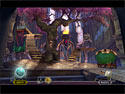 1. Forgotten Kingdoms: The Ruby Ring Collector's Edit gioco screenshot