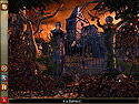 1. Frankenstein: The Dismembered Bride gioco screenshot