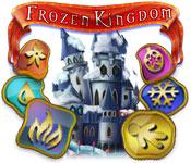 Frozen Kingdom