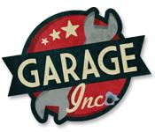 Caratteristica Screenshot Gioco Garage Inc.