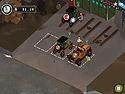 1. Garage Inc. gioco screenshot