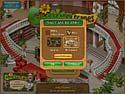 1. Gardenscapes: Mansion Makeover gioco screenshot