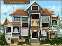 2. Gardenscapes: Mansion Makeover gioco screenshot
