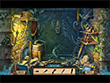 1. Ghosts of the Past: Bones of Meadows Town Collecto gioco screenshot