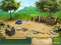 2. Gourmania 3: Zoo Zoom gioco screenshot