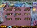 1. Grave Mania: Pandemonio Pandemico gioco screenshot