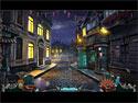 1. Grim Facade: Hidden Sins Collector's Edition gioco screenshot
