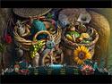 2. Grim Facade: Hidden Sins Collector's Edition gioco screenshot