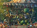 1. Grim Facade: Il Prezzo della Gelosia gioco screenshot