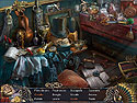 1. Grim Facade: Mistero a Venezia gioco screenshot